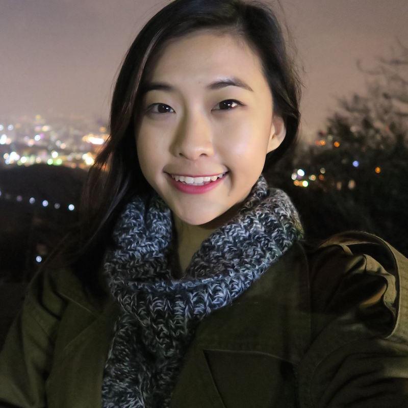 Michele Mei