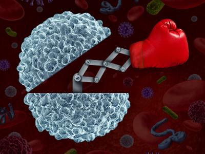 Immune System-01-1