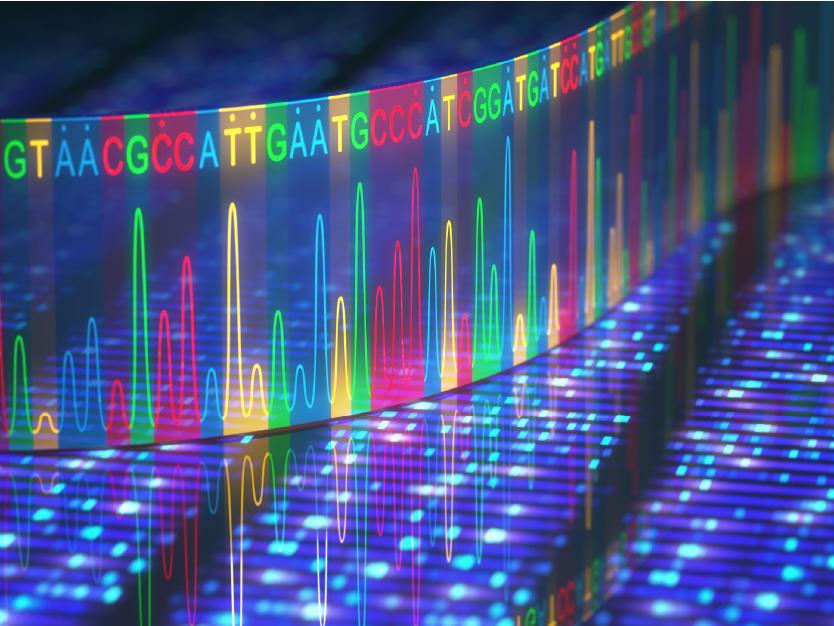 RNA-01-1