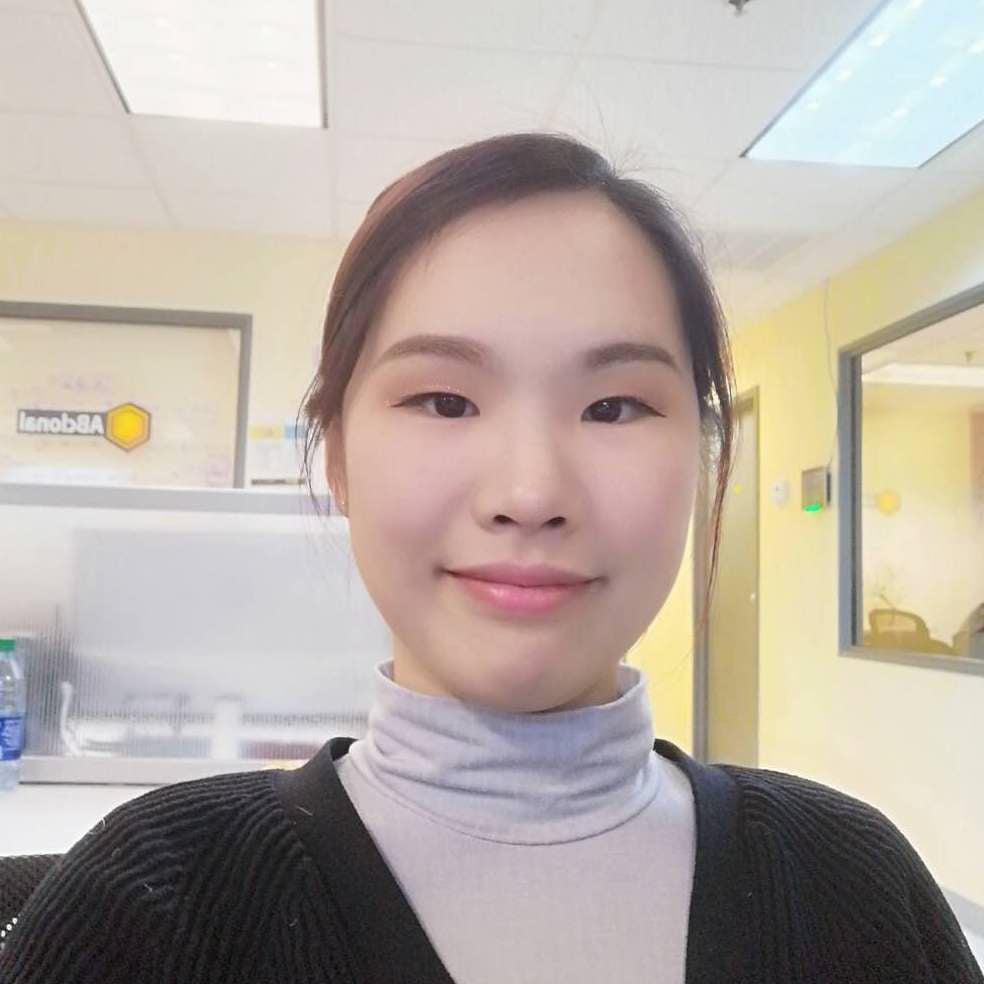Lingyi Tong